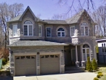 144 Parkview Hill Crescent – 3,800 sq. ft. custom home.